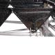 Quemadores Industriales de Gas 120cm