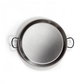 Paellas Grosor Especial 30 cm 4 raciones.
