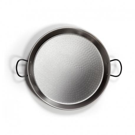 Paellas Grosor Especial 34 cm 6 raciones.