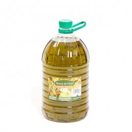 Aceite de Oliva Virgen Extra 5 L