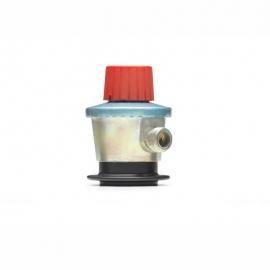 Regulador de gas Salida Libre Butano/Propano