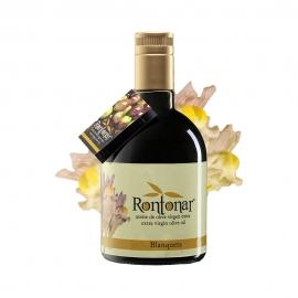 Blanqueta Rontonar Aceite Oliva Virgen Extra 500 ml