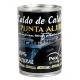 Caldo para paella Marisco, Pescado, Caldo de Caldero Punta Aljibe 375 ml